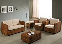 Плетеная мебель Small Box
