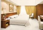 Гостиничная мебель OPERA