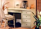 Письменный стол Atmosfere in Rosa
