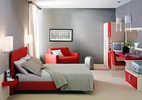 Гостиничная мебель MOVIDA