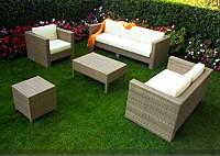 Модульный диван  Mambo