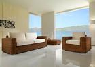 Модульный диван Penelope