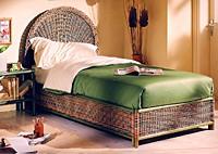 Кровать Maxim