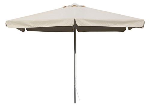 Зонт Ombrellone Vicenza