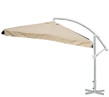 Зонт Ombrellone Bologna