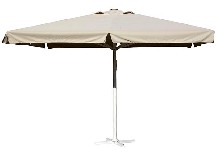 Зонт Milano 4х4