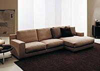 Bontempi Casa диван MIDA