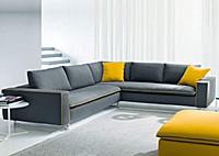 Bontempi Casa диван PLANET