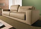 Bontempi Casa диван SOFT